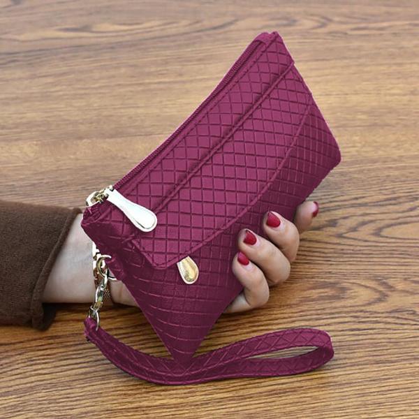 case, Fashion, women purse, Wallet case