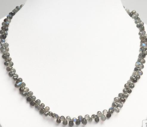 freebuyfastshipping, Jewelry, naturalgemstone, beadsnecklace