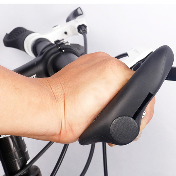 Grip, Mountain, Bicycle, Sports & Outdoors