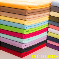 Fabric, Cloth, solid, Sewing