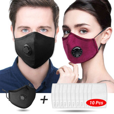 dustproofmask, mouthmask, respirator, Masks