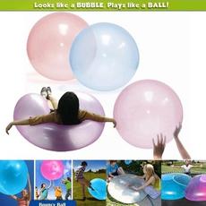 Toy, Magic, ballon, Inflatable