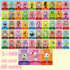 animalcrossingskin, Collectibles, animalcrossingcard, animalcrossing
