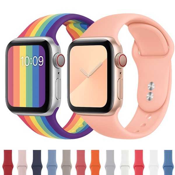applewatchband40mm, Fashion Accessory, Fashion, applewatchband44mm