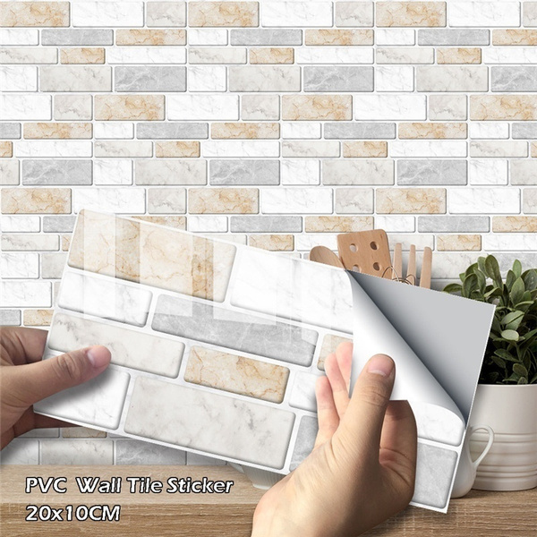 mosaic, Bathroom, Home Decor, Waterproof