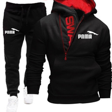 hoodiesformen, Fashion, Sleeve, pants