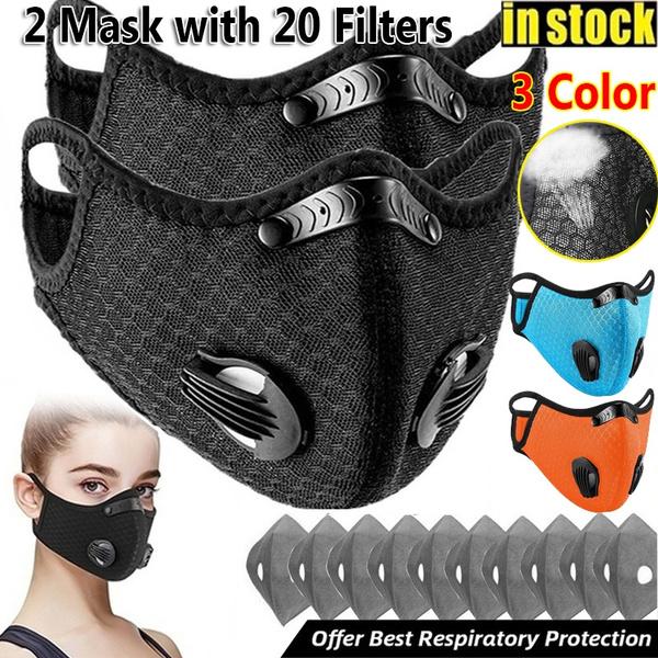 mouthmask, Cycling, unisex, washablemask
