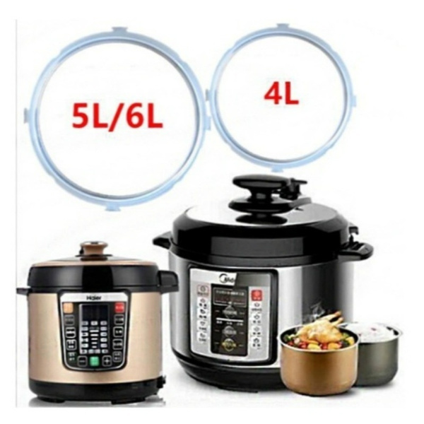 Electric, Cooker, leather, Accessories
