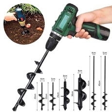 planting, Home Decor, Umbrella, augerdrillbit