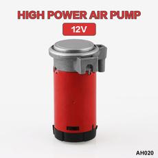 airhorncar, 12vaircompressor, Cars, aircompressor