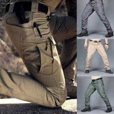 Army, Outdoor, Combat, menswear