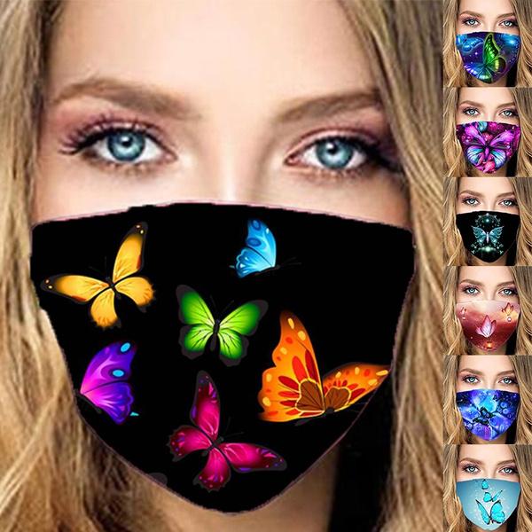 butterfly, Summer, Outdoor, butterflyprint