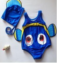 babygirlsswimwear, Fashion, goldfishswimwear, Summer