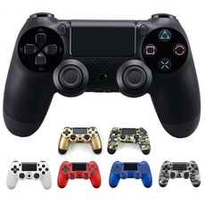 Playstation, joystickgamepad, playstation4, bluetoothgamepad