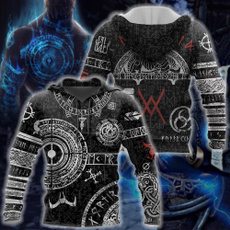 hoodiesformen, Fashion, Superhero, Hoodies