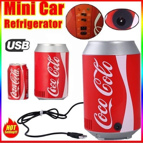 Summer, usb, Mini, Cars