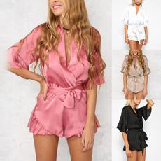 Fashion, ruffle, chiffon, Fashion Accessory