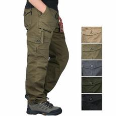 cargo, Multi, trousers, pants