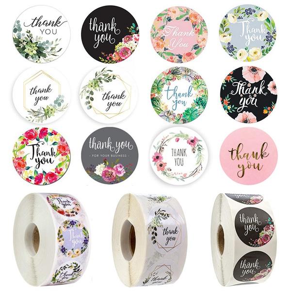 sealingsticker, Love, packagelabel, labelsticker