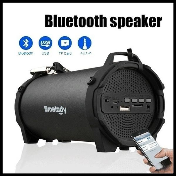 outdoorspeaker, Outdoor, bluetoothspeakersforiphone, waterproofspeaker