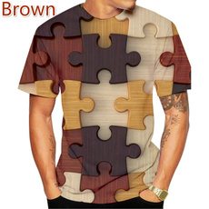 Summer, Funny T Shirt, Fun, Personalized T-shirt