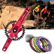 Mountain, bicyclechain, bicycledisc, Bicycle