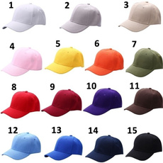 Baseball Hat, buckethatmen, women hats, Visors