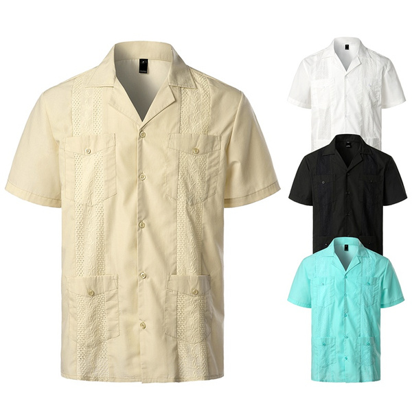 fittedshirt, Shirt, partyshirt, Shorts
