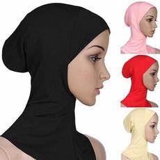 long scarf, Head, islamichat, middleeast