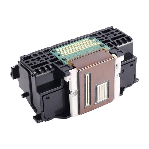 forcanonmg5520mg5540mg5550, forcanonip7200, printernozzle, printhead