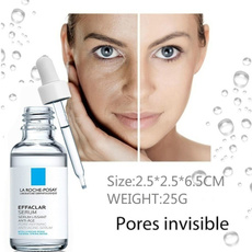 foundation, Concealer, makeupbase, hyaluronicacid