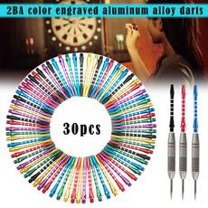 dartsshaft, Aluminum, Entertainment, Accessories