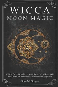 witchcraftphilosophy, wicca, witchcraft, wiccantraditionsandbelief