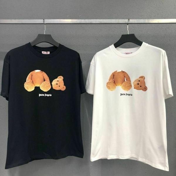 Shorts, Shirt, Angel, Tops