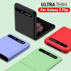 case, samsungzflip, galaxyzflipcase, Phone
