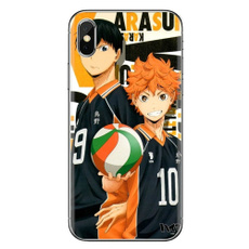 case, Cases & Covers, animephonecasescover, Cover