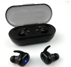 Headset, Sport, Earphone, sportsheadphone