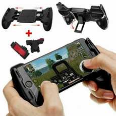 Toy, pubg, gamepad, Phone