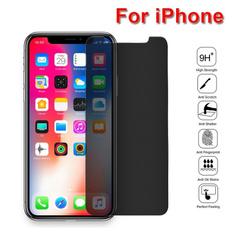 Screen Protectors, Protective, iphonex, iphone11