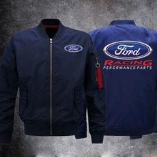 Ford, Plus Size, fashion jacket, winter coat