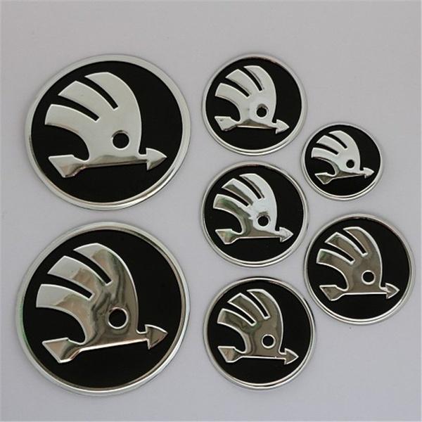 Car Sticker, steeringwheelsticker, Cars, Stickers