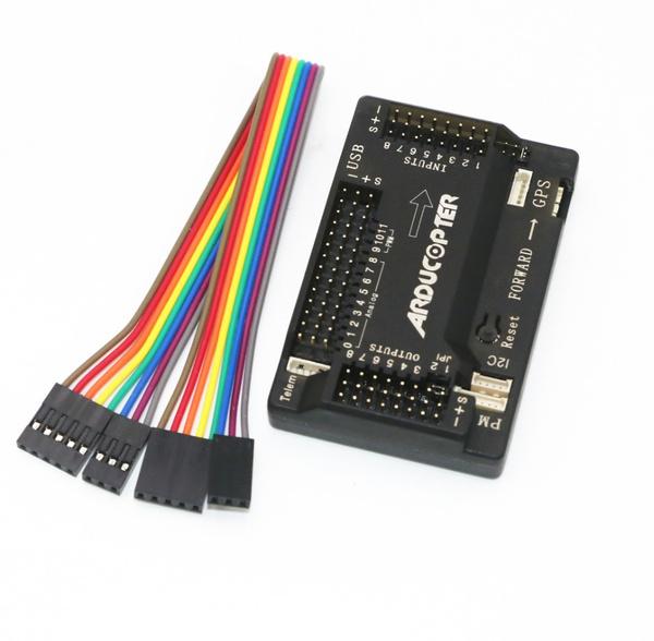apm28board, apm28flightcontroller, apm26flightcontrollerboard, controller
