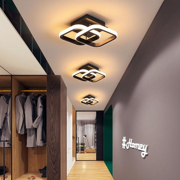 pendantlight, lights, ceilinglamp, Jewelry