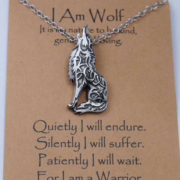 Jewelry, Gifts, vikingnecklace, Men