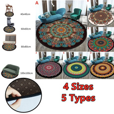 tapeteparasala, Home & Kitchen, Decor, Yoga