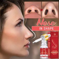 liftingtool, healthandbeauty, nasal, nosecare