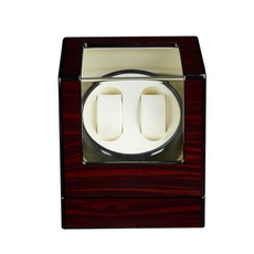 Storage Box, case, Fashion, displaycabinet
