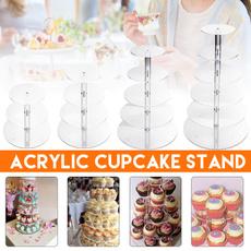 decoration, acrylicsheet, Cup, Wedding Supplies