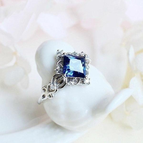 Fashion, Jewelry, ladiesring, fashion ring