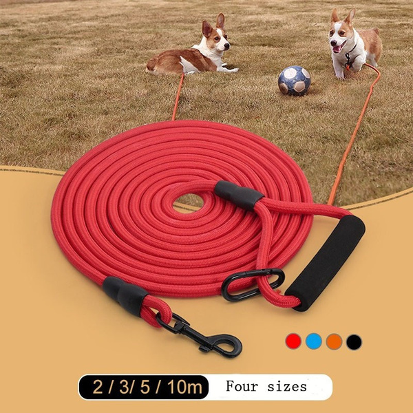 tracking, Dog Collar, Pets, Pet Products